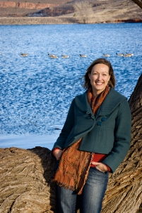 Nicole Seltzer