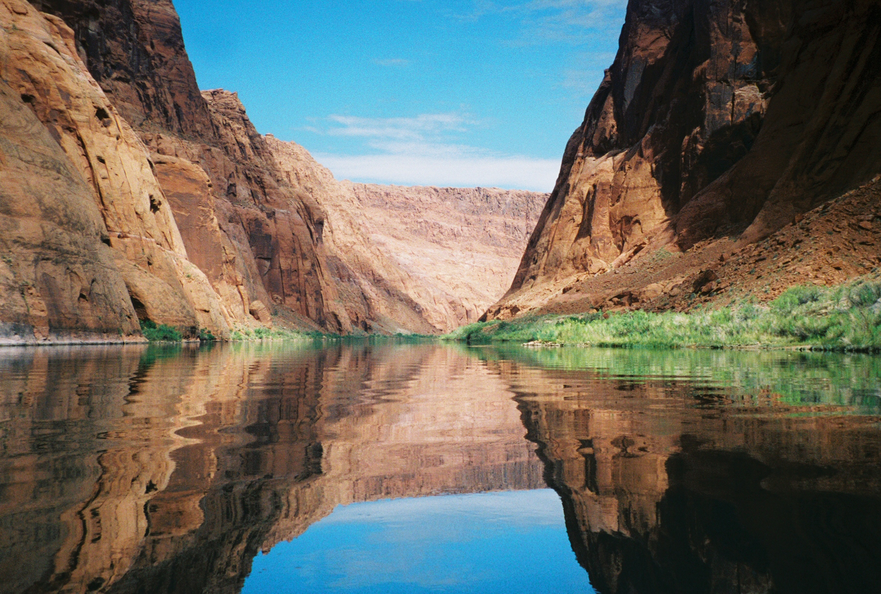 Colorado River | Your Water Colorado Blog