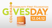 cogivesday