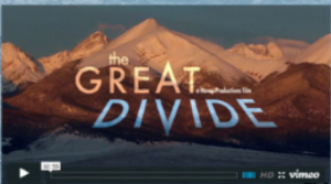 greatdividefilm
