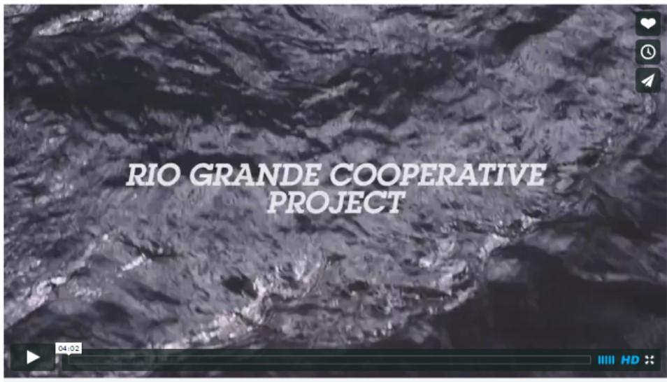riograndecooperativeproj