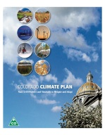 coloradoclimateplancover092015