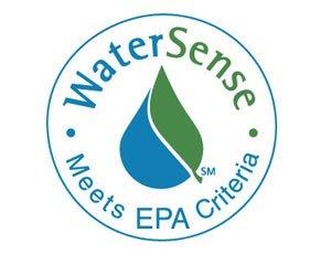 WatersenseLabel (1)