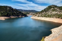 bouldersgrossreservoir_jk