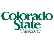 ColoState logo