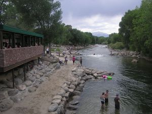 800px-arkansas_river_salida_co