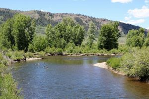 fraser_river_colorado