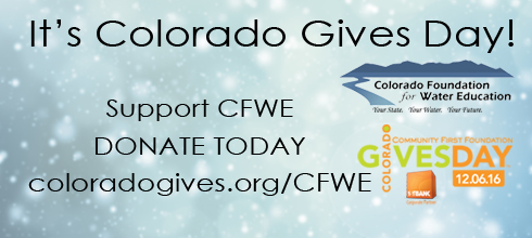 itscogives2016