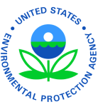 550px-environmental_protection_agency_logo
