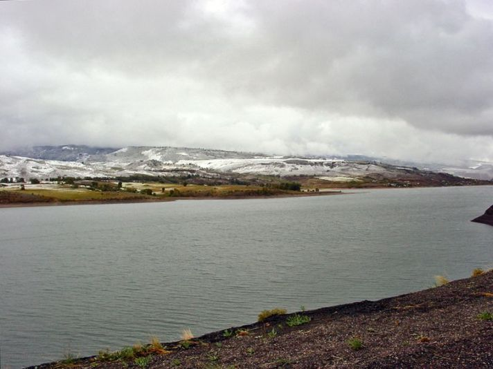 Green_Mountain_Reservoir_-_panoramio