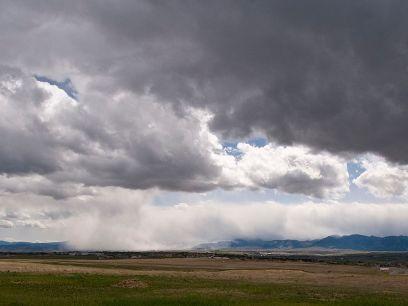 Broomfield,_CO,_USA_-_panoramio