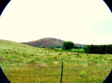 Larimer_County,_Colorado_-_panoramio